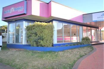 Tenancy 2/360-362 Stenner St, Kearneys Spring, QLD 4350