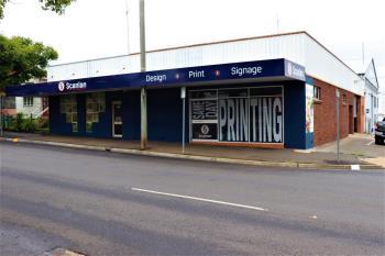 138 Campbell St, Toowoomba City, QLD 4350