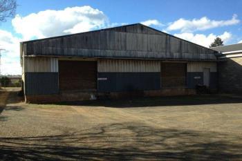 10-12 Makepeace St, Rockville, QLD 4350