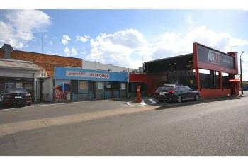 Shop 3/320 Ruthven St, Toowoomba City, QLD 4350