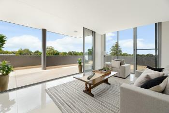 183-185 Mona Vale Rd, St Ives, NSW 2075
