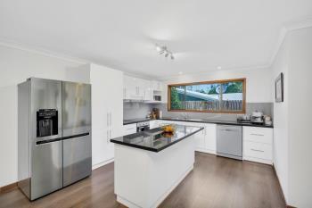 208 Dugandan St, Nerang, QLD 4211