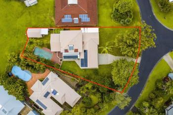 37 Castle Dr, Lennox Head, NSW 2478