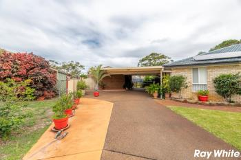 2/2 Pacific Pde, Tuncurry, NSW 2428