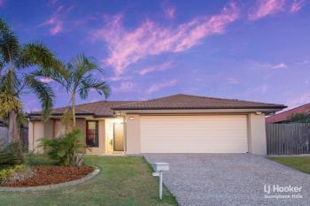 39 Reardon St, Calamvale, QLD 4116