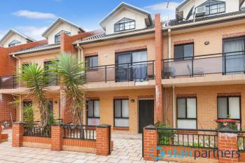 13/335 Blaxcell St, Granville, NSW 2142