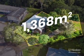 17 Woodford St, Holland Park West, QLD 4121
