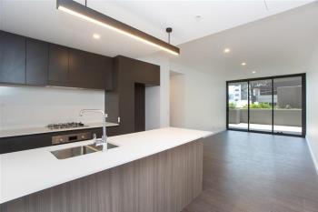30603/1 Cordelia St, South Brisbane, QLD 4101