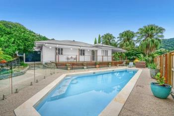 143 Hillview Cres, Whitfield, QLD 4870