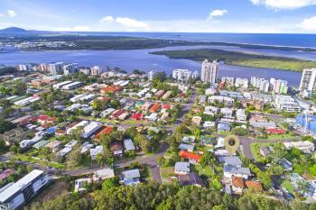 6 Gilbert St, Maroochydore, QLD 4558