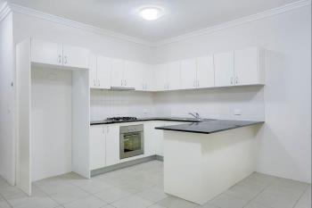 14/32-36 Short St, Homebush, NSW 2140