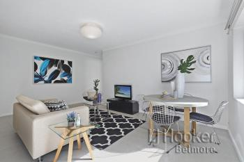 10/7 Anderson St, Belmore, NSW 2192