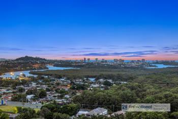 2402/22 Kirkwood Rd, Tweed Heads South, NSW 2486