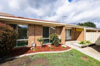 2/31 Walker Cres, Jerrabomberra, NSW 2619