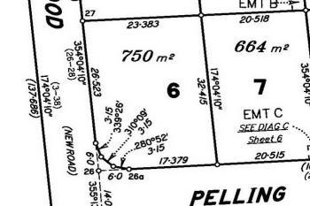 Lot 6/ Pelling Pl, Deebing Heights, QLD 4306