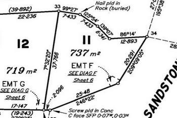 Lot 11/ Pelling Pl, Deebing Heights, QLD 4306