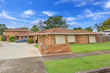 Unit 9/19 Wingham Rd, Taree, NSW 2430