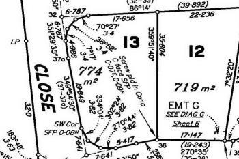 Lot 13/ Pelling Pl, Deebing Heights, QLD 4306