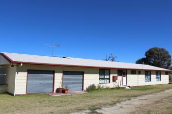 44 Joss House Road Emmaville , Glen Innes, NSW 2370