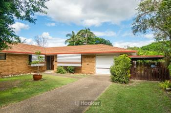 3 Owens St, Boronia Heights, QLD 4124