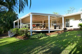 2 Venn Ct, Mount Nathan, QLD 4211