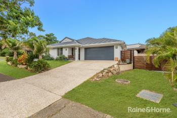 16 Terrigal St, Pottsville, NSW 2489