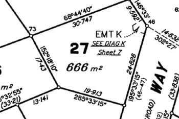 Lot 27/ Sunbury Way, Deebing Heights, QLD 4306