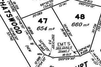 Lot 47/ Chatswood Ct, Deebing Heights, QLD 4306