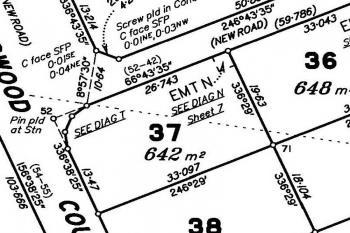 Lot 37/ Gloucester Dr, Deebing Heights, QLD 4306