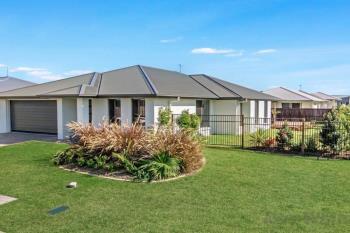 14 Pindar Ave, Ormeau, QLD 4208