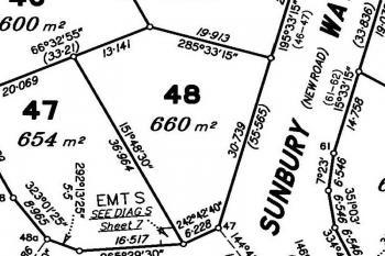 Lot 48/ Sunbury Way, Deebing Heights, QLD 4306