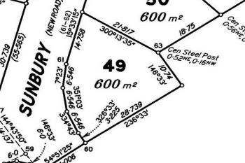 Lot 49/ Sunbury Way, Deebing Heights, QLD 4306