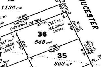 Lot 36/ Gloucester Dr, Deebing Heights, QLD 4306
