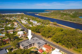 12/63-65 The Pde, North Haven, NSW 2443