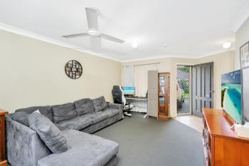 19/4 Bushmead St, Nerang, QLD 4211