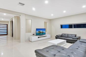 5 Bunjil Pl, Upper Coomera, QLD 4209