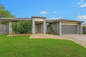 29 Maysfield Cct, Port Macquarie, NSW 2444