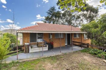 20 Pindari St, Queanbeyan, NSW 2620