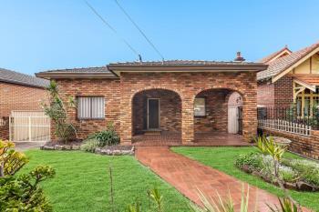 31 Arthur St, Croydon, NSW 2132