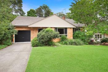 6 Mungarra Ave, St Ives, NSW 2075