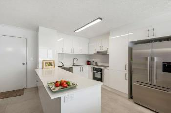 506/40 Surf Pde, Broadbeach, QLD 4218