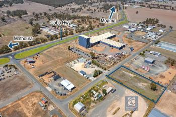20 Mcculloch Dr, Moama, NSW 2731