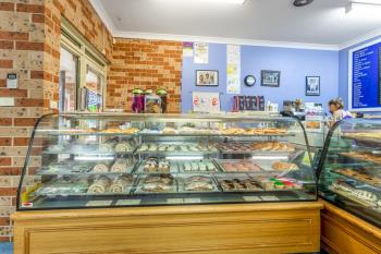 Shop 5/9 West Pde, Hill Top, NSW 2575