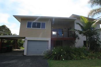 7A Warrambool Rd, Ocean Shores, NSW 2483