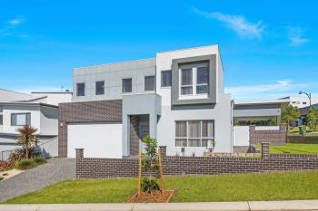 34 Fairways Dr, Shell Cove, NSW 2529