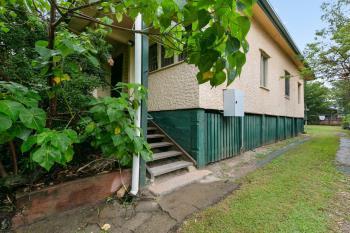 63 Duke St, Annerley, QLD 4103