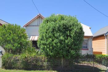 54 Forfar St, Stockton, NSW 2295