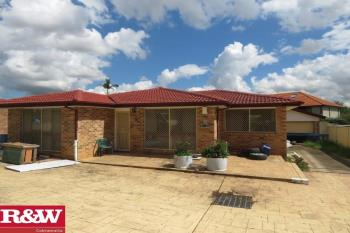 17 Humphries Rd, Wakeley, NSW 2176