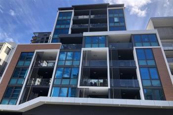 308/7 Manning St, South Brisbane, QLD 4101