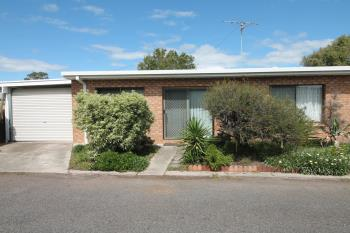 6/4 Beckley Ct, Bairnsdale, VIC 3875